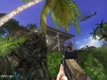 Far Cry Instincts  Archiv - Screenshots - Bild 113