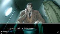 Metal Gear Acid 2 (PSP)  Archiv - Screenshots - Bild 26