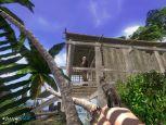 Far Cry Instincts  Archiv - Screenshots - Bild 112