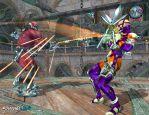 Soul Calibur 3  Archiv - Screenshots - Bild 16