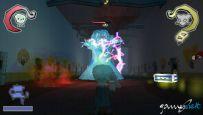 Death, Jr. (PSP)  Archiv - Screenshots - Bild 10