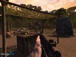 Far Cry Instincts  Archiv - Screenshots - Bild 118