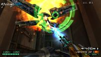 Coded Arms (PSP)  Archiv - Screenshots - Bild 11
