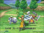 Dragon Quest: Die Reise des verwunschenen Königs  Archiv - Screenshots - Bild 41