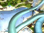 RollerCoaster Tycoon 3: Soaked!  Archiv - Screenshots - Bild 7