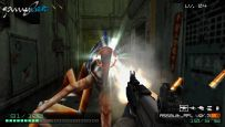 Coded Arms (PSP)  Archiv - Screenshots - Bild 8
