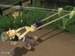 One Piece Grand Battle  Archiv - Screenshots - Bild 6