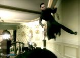 Matrix: Path of Neo  Archiv - Screenshots - Bild 13