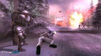 Ghost Recon 2: Summit Strike  Archiv - Screenshots - Bild 28