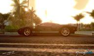 Test Drive Unlimited - Screenshots [Archiv #1] Archiv - Screenshots - Bild 86