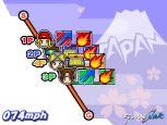 SBK: Snowboard Kids DS (DS)  Archiv - Screenshots - Bild 24