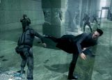 Matrix: Path of Neo  Archiv - Screenshots - Bild 8