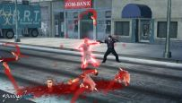 Infected (PSP)  Archiv - Screenshots - Bild 10