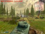 Panzer Elite Action  Archiv - Screenshots - Bild 44