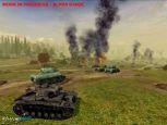 Panzer Elite Action  Archiv - Screenshots - Bild 40