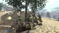 Ghost Recon 2: Summit Strike  Archiv - Screenshots - Bild 30