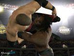 WWE Day of Reckoning 2  Archiv - Screenshots - Bild 30