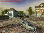 Panzer Elite Action  Archiv - Screenshots - Bild 41