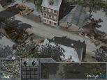 1944: Winterschlacht in den Ardennen  Archiv - Screenshots - Bild 10