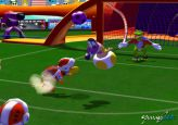 Mario Smash Football  Archiv - Screenshots - Bild 23