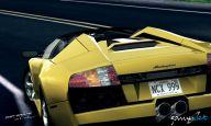 Test Drive Unlimited - Screenshots [Archiv #1] Archiv - Screenshots - Bild 94