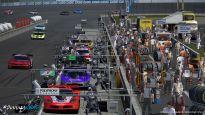 Gran Turismo HD Concept  Archiv - Screenshots - Bild 65
