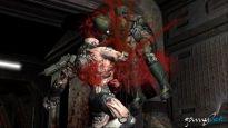 Quake 4  Archiv - Screenshots - Bild 18