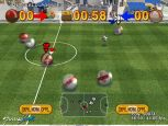 Super Monkey Ball Deluxe  Archiv - Screenshots - Bild 21