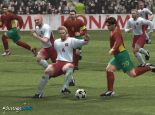 Pro Evolution Soccer 5  Archiv - Screenshots - Bild 38