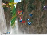 Super Monkey Ball Deluxe  Archiv - Screenshots - Bild 19