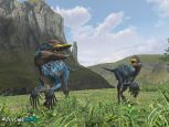 Monster Hunter  Archiv - Screenshots - Bild 7