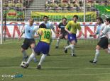Pro Evolution Soccer 5  Archiv - Screenshots - Bild 29