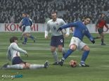 Pro Evolution Soccer 5  Archiv - Screenshots - Bild 30