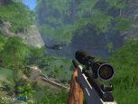 Far Cry Instincts  Archiv - Screenshots - Bild 109