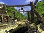 Far Cry Instincts  Archiv - Screenshots - Bild 101