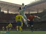 Pro Evolution Soccer 5  Archiv - Screenshots - Bild 34