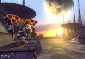 Serious Sam 2  Archiv - Screenshots - Bild 34