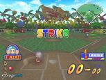 Super Monkey Ball Deluxe  Archiv - Screenshots - Bild 2