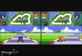 Sonic Gems Collection  Archiv - Screenshots - Bild 62