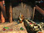 Serious Sam 2  Archiv - Screenshots - Bild 31