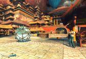 Serious Sam 2  Archiv - Screenshots - Bild 43