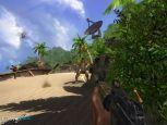 Far Cry Instincts  Archiv - Screenshots - Bild 100