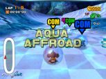 Super Monkey Ball Deluxe  Archiv - Screenshots - Bild 16