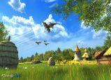Serious Sam 2  Archiv - Screenshots - Bild 35