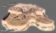 Ghost Recon 2: Summit Strike  Archiv - Screenshots - Bild 25