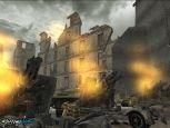 Panzer Elite Action  Archiv - Screenshots - Bild 30
