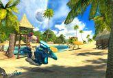 Serious Sam 2  Archiv - Screenshots - Bild 36