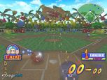Super Monkey Ball Deluxe  Archiv - Screenshots - Bild 3