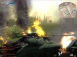 Panzer Elite Action  Archiv - Screenshots - Bild 20