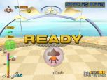 Super Monkey Ball Deluxe  Archiv - Screenshots - Bild 24